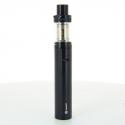 Kit Unimax 22 - JoyeTech