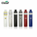 Kit iJust one - Eleaf