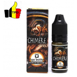 E-liquide Chimère - Vape Institut