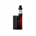 Kit GX 350 - SMOK