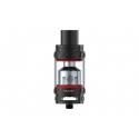 Clearomiseur TFV12 - Smok