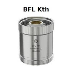 Résistance BFL - Joyetech