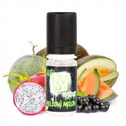 Mellow Melon - 10ml - All Starz