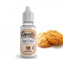 Arôme Sugar Cookie V2 - Capella Flavor