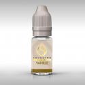E-liquide Vanille - Savourea