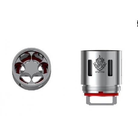 Résistance V12 -T12 - Smok