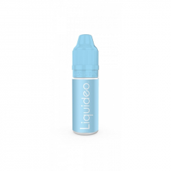 E-Liquide Freeze Framboyz  - Liquideo