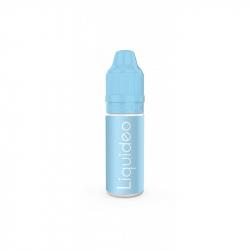 E-Liquide Freeze Mananas - Liquideo