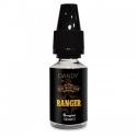 Ranger 10 ml - Dandy by Ben Northon