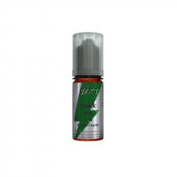 E-Liquide Black ice - TJuice Vert