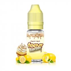 E-Liquide Zest Tart Pack x3 - Feevr
