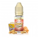 E-Liquide Loly Pop Pack x3 - Feevr