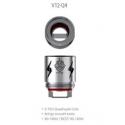 Résistance V12 - Q4 - 0.15ohms - Smok