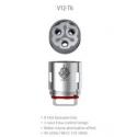 Résistance V12 - T6 - 0.17ohms - Smok