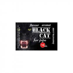 Arome Saveur Classic Black cat inawera