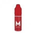 E-liquide Le M - Liquideo