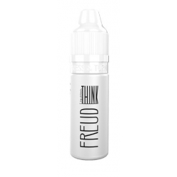 Freud 10ml - Think / Liquideo