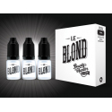 La brune 3x10ml - Bounty hunters