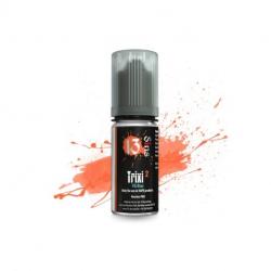 E-Liquide Trixi 2 10ml - 13 Sins