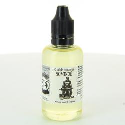 Arôme Nominoë 50ML - 814