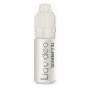 E-liquide Strawberryfix 10ml - Liquideo