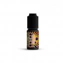 E-Liquide  Bomb Candy - 10ml - Boombox
