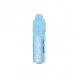 Freeze citrus 10ml - Liquideo
