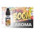 Arôme Boom Gum - K-Boom
