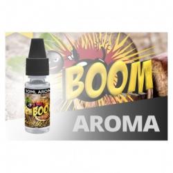 Arôme hazel la Vista - K-Boom