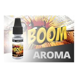Arome Sparkly Cola - K-Boom