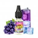 Arome Fresh Grapenade - K-Boom