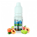 E-Liquide Peachlime - Cloud Niners