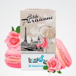 E-liquide La petite Parisienne 2x10ml - BordO2