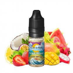 Arôme Fruit Blast - Nuages des Iles