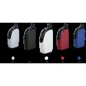 Kit Atopack Penguin - Joyetech