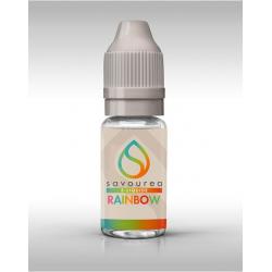 E-liquide Rainbow - Savourea