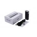 Box istick 40w tc USB - Eleaf