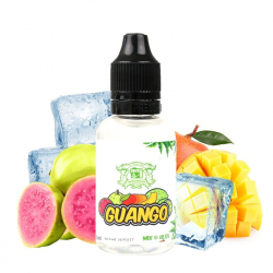 Arôme Guango 30ml - Chefs Flavours