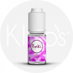 E-Liquide Pinki 10ml - Nova Liquide