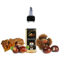 Chimère 50ml - Vape institut