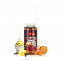 Arôme Custard 10ml - LadyBug