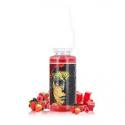 Arôme Vape Me Red 10ml - LadyBug