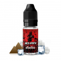 E-liquide Atlantica - Red rock