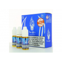 Pack de 3x10ml - Tribeca - Halo
