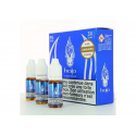Pack de 3x10 ml - Longhorn - Halo