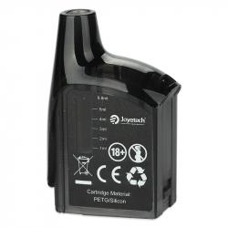 Atopack Penguin Cartridge 8.8ml - Joyetech