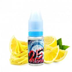 Arôme 25 o'clock - Big vape