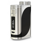 Box pico 25 TPD - Eleaf
