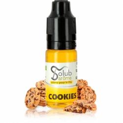Aroma Cookie Solubarome