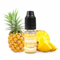 Arôme Ananas - VDLV